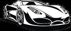 Unique Car.png