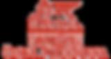 Logo-cpoj.png