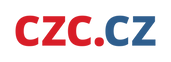 1280px-Logo_CZC.svg.png