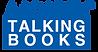 Aadarsh-Talking-Books.png