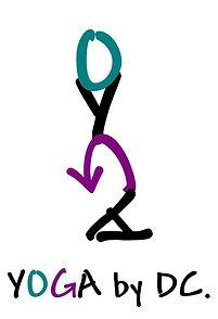 logo yoga.jpg