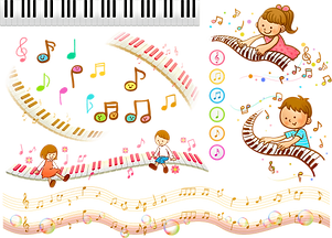 music-background-4125574_1920 (1) (1).png