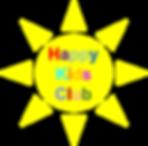 logo anglais.png