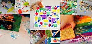 peinture-sans-pinceau-enfants.jpg