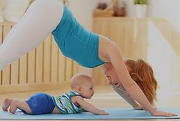 yoga postnatal.png