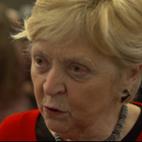 Françoise Tulkens
