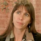Valérie Cabanes