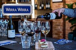 Wirra Wirra Wines.jpg