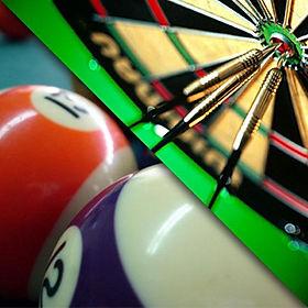 darts-and-pool.jpg
