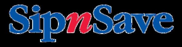 Sip n Save Logo_edited.png