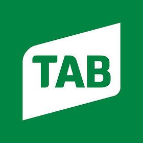 tab-logo.jpg