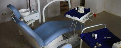 Chaise dentaire.jpg