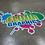 Thumbnail: Floor Decals