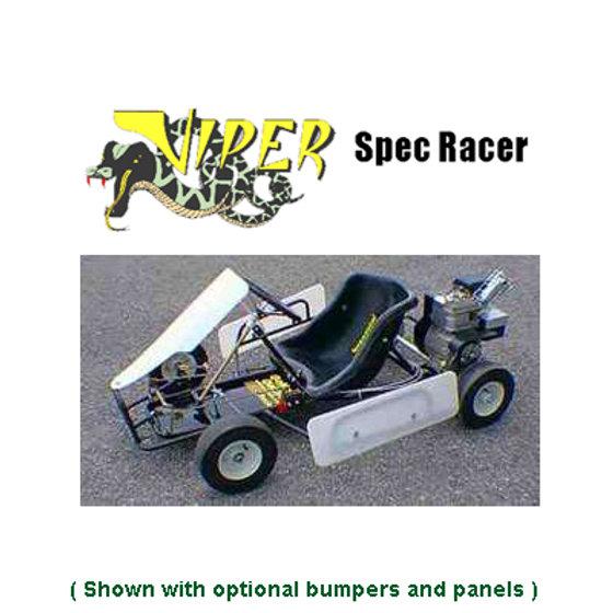 Viper Spec Racer