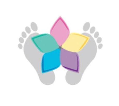 Feet_edited_edited_edited.jpg