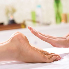 Product-Gallery-Image-Reflexology-and-Re