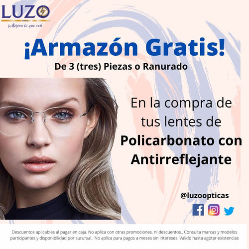PolyC-AR Armazón Gratis.jpg