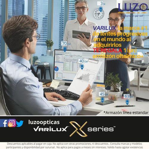 Varilux ARMAZÓN GRATIS.jpg