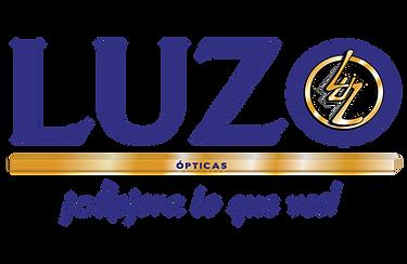 LUZO_logo2016-RGB.png