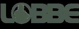 Lobbe Group logo