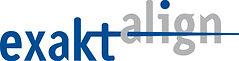 exaktalign_logo.jpeg