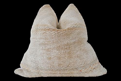 FI Vintage Berber Tribal Kilim Pillow