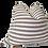 Thumbnail: FI Berber Stripe