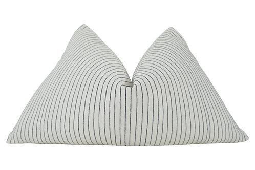 FI Cotton Woven Pillow