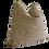 Thumbnail: Sisal Woven & Fragments Identity Cenote Loop Pillow