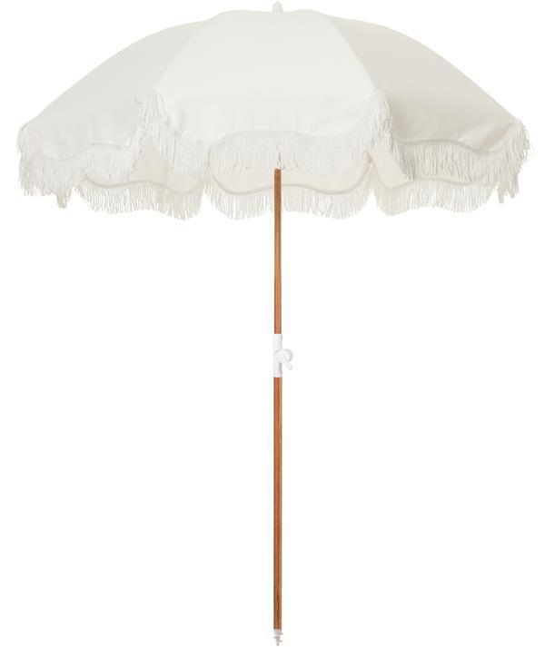 picnic umbrella