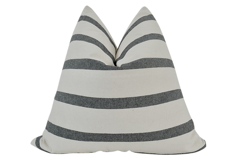 FI Sag Harbor Pillow