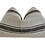 Thumbnail: Fragments Identity Berber Kilim Pillow