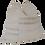 Thumbnail: FI Vintage Berber Tribal Kilim Pillow
