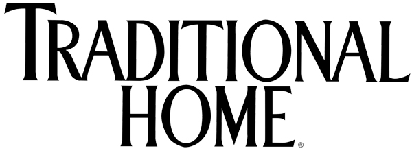TRADITIONAL-HOME-LOGO1
