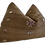 Thumbnail: FI Kilim Hemp Pillow