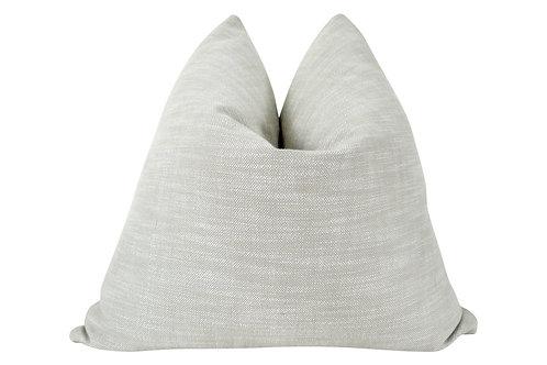 FI Exterior Pillow