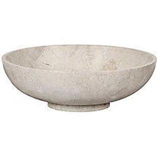 Noir Bowl