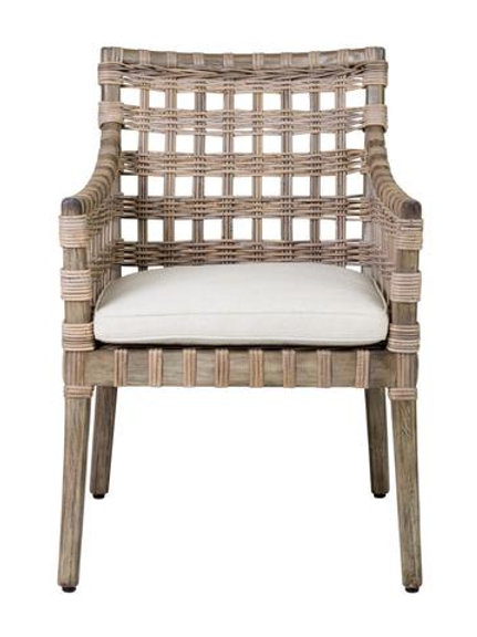 Azela Dining Chair