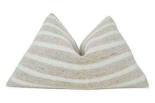FI Sand Berber Pillow