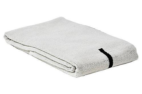 FI Bath Towel