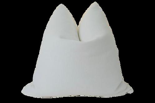 FI  Ultra-Luxe Pure White Linen