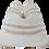 Thumbnail: SOLD FI Vintage Berber Tribal Kilim Pillow