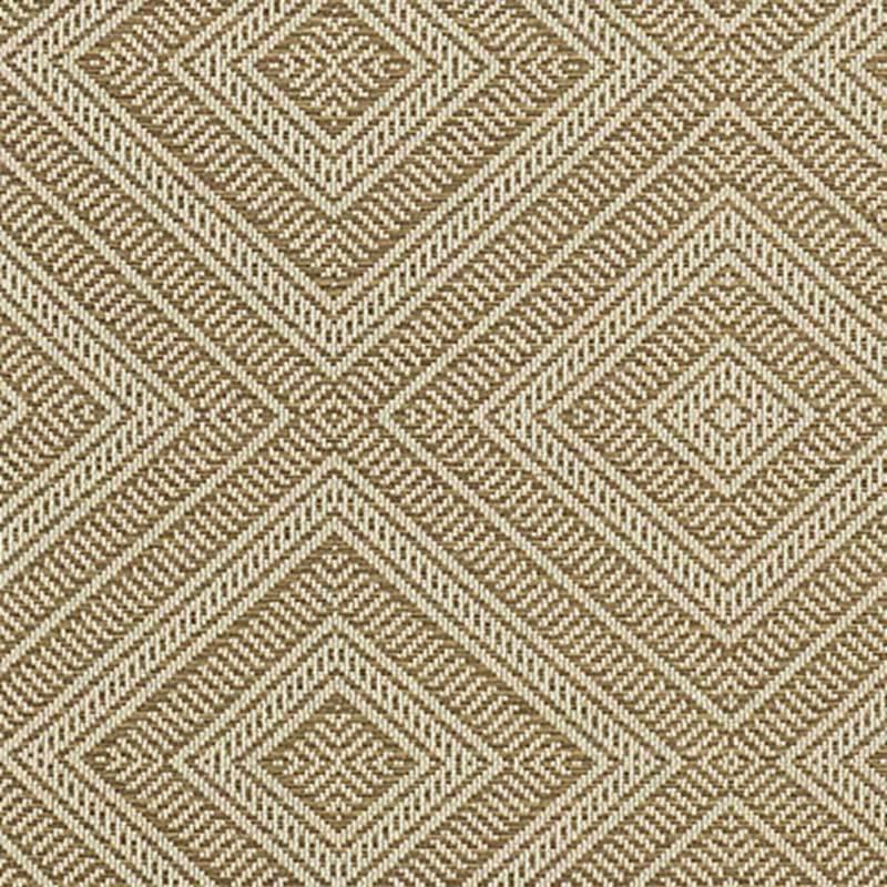schumacher-tortola-driftwood-fabric
