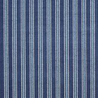 pillow textile