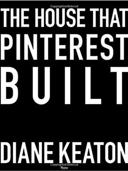 The House Pinterest Built