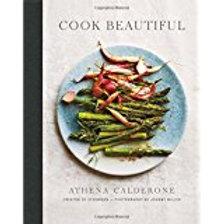 Athena Calderon - Cook Beautiful
