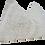 Thumbnail: FI Vintage Berber Tribal Kilim Pillow (LM)