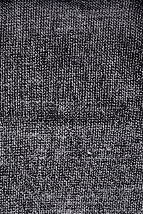 Fi Linen