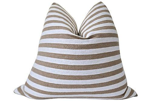 FI Berber Stripe