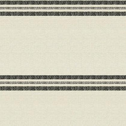 Fragments Identity x S. Harris Barcello Textile